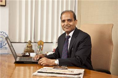 Mehta: The paper industry has gone up the sustainability curve