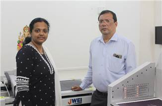 Aakruti Prints is transforming digital print for the better