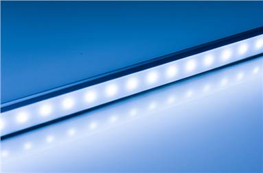 Cyrel LSH is the first of the new range of photopolymers plates