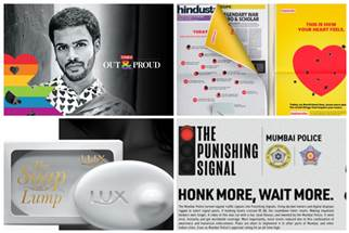 Gerety Awards 2020: 19 entries from India shortlisted