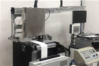 The MUV 72 kit can be employed to print a range of variable data printing jobs