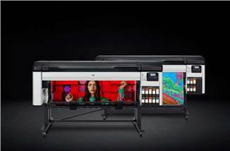 HP expands DesignJet and PageWide XL portfolios