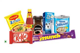 Nestle to create market for food-grade recycled plastics