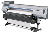 The new Mimaki SUJV-160 will be available for live demonstrations at Innovation Days