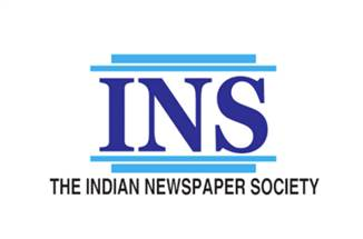 INS requests extension for validity of circulation certificates