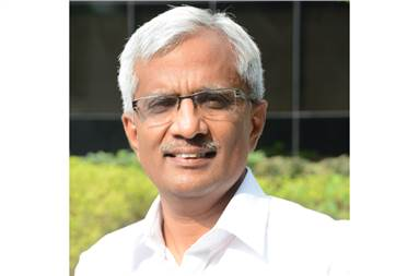 Narayanan: We are witnessing a rapid succession of launches of functional foods