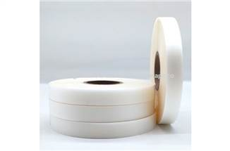 Seam Tapes Market is expected to reach USD 368.4-million by 2026