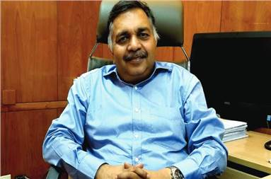 Agarwal: FSSAI would spend over Rs 20 crore toprocure rapid food testing devices