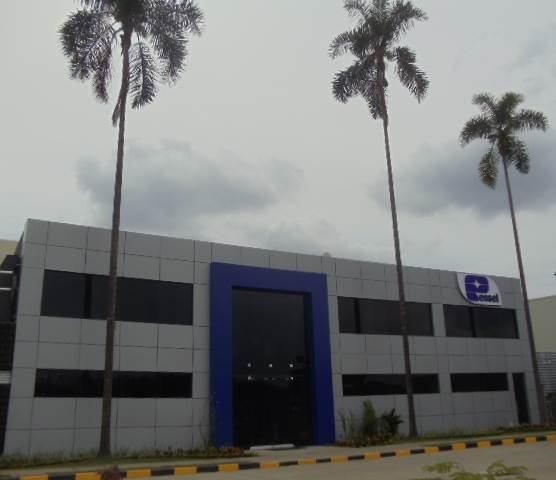 essel-propack-new-colombia-facility