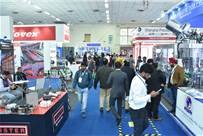 The combined Interpack Alliance Trade Fairs took place in Pragati Maidan, New Delhi, from 12 to 14 December 2019
