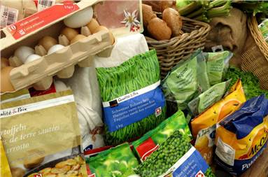 FSSAI has started an initiative called 'Save Food Share Food Share Joy' to create a food recovery ecosystem