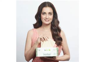 Beco ropes in Dia Mirza as its brand ambassador