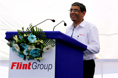 "Upal Roy: ""The cost pressure remains relentless"""