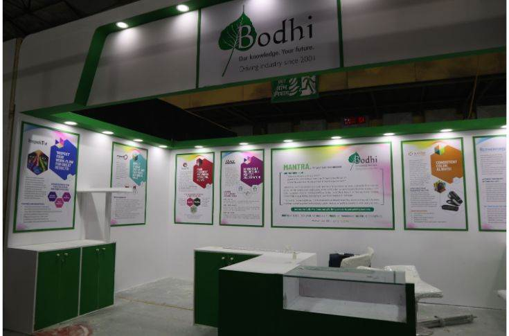 Bodhi Professional Solutions