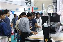 The Mumbai edition of Media Expo will be on schedule
