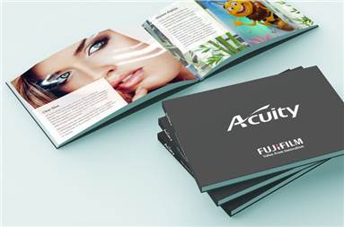 The 92-page Acuity book is available for free download