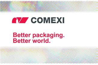 Virtual.Drupa: Comexi exhibits its innovative solutions