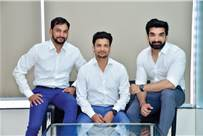 The Agarwal brothers of Miracle: Converting more than one-lakh tonnes of kraft paper at its four locations