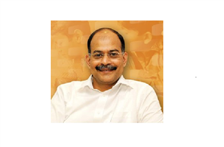 Ullas Kamath of Jyothy Labs says, we can no longer ignore rural India