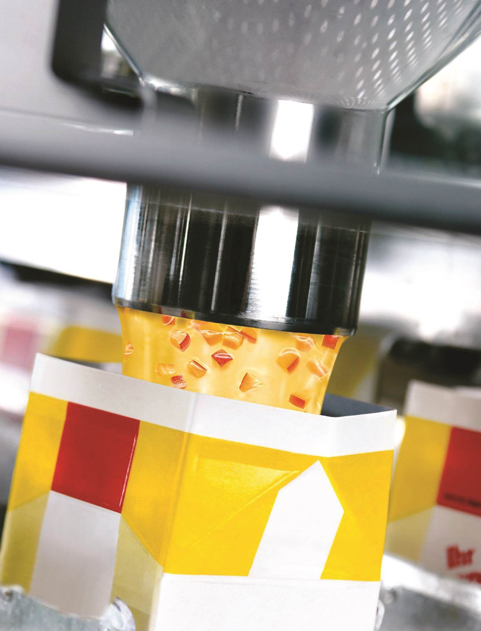 SIG: Tapping into India's 13 billion packs beverage carton