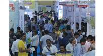 The 40th edition of Media Expo, held at the Bombay Exhibition Centre from 23 to 25 February 2017