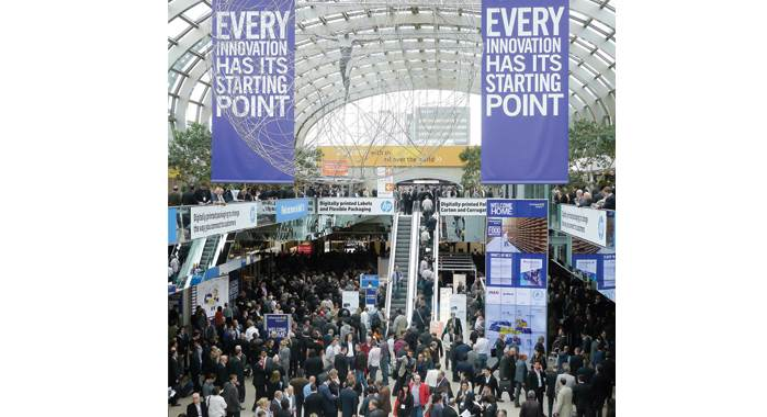 Interpack 2014 saw 2,700 exhibitors from 60 countries and 1,75,000 visitors from 190 countries&h=135&w=203