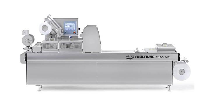 Multivac will present itself as an experienced manufacturer of automation solutions&h=135&w=203