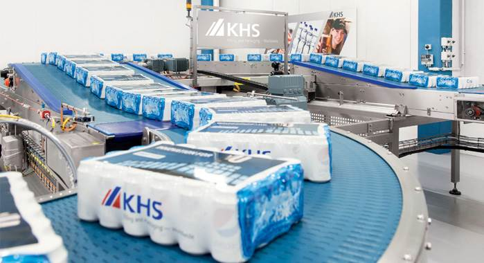 KHS Group will have compact and flexible systems on display&h=135&w=203