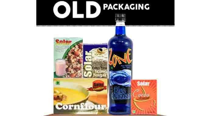 solar-old-packaging