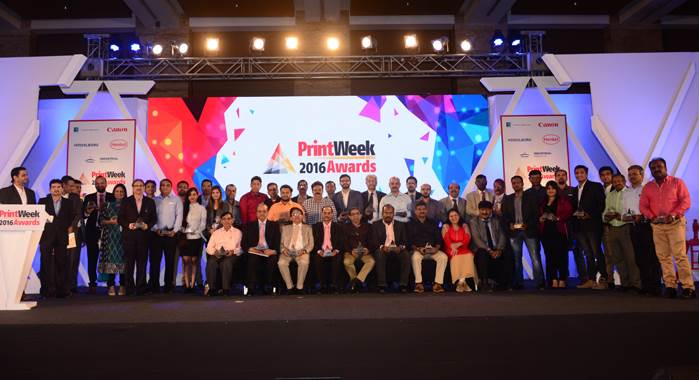 Winners of the PrintWeek India Awards 2016&h=135&w=203