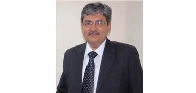 According to Vinay Kaushal of Provin Technos, the total number of RMGT installations in India has reached to 36