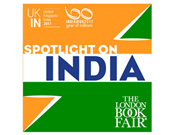 The London Book Fair is on from to be held from 14 to 16 March 2017