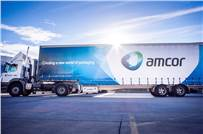 The acquisition of Bemis brings additional scale, capabilities and footprint that will strengthen Amcor's industry leading value proposition