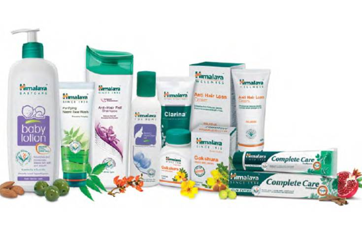 Avery Dennison and Himalaya collaborate on liner recycling