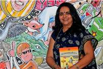 Preeti Vyas is the founder of FunOKPlease