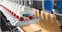 The packaging technology division generated Euro 1.3 billion in sales last year