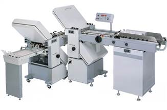 Product of the Month: GUK Multimaster 38