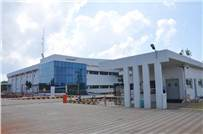 Clariant Healthcare Packaging Plant in Cuddalore, Tamil Nadu
