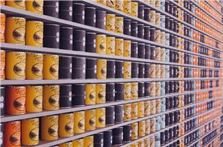 MCMA to conduct seminar on packaging and food safety