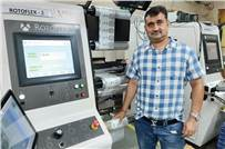 """Gupta: """"Soon, total number of Rotoflex at Sai will be eight"""""""