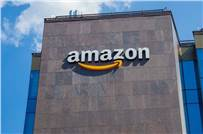 As part of the agreement, Amazon has been granted a call option