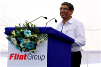 """Upal Roy: """"The cost pressure remains relentless"""""""
