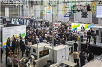 Heidelberg Packaging Day - Over 350  participants at the event
