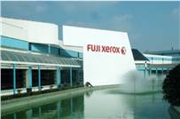 Fuji Xerox: Fujifilm to take sole control after 57 years of JV