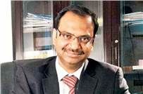 Ravinder Gupta, managing director and CEO of PR Packagings