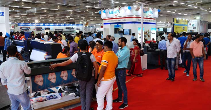 Image source: www.bltf.in/Signindia_2018